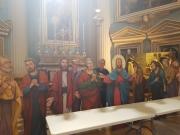 pfarrwallfahrt_2019_malta_04
